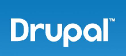 хостинг для drupal 6, хостинг для drupal 7