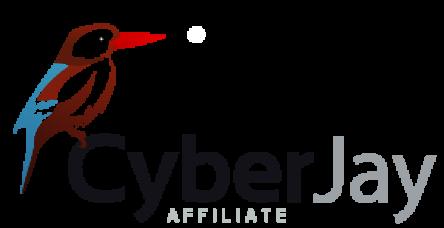 cyberjay.org