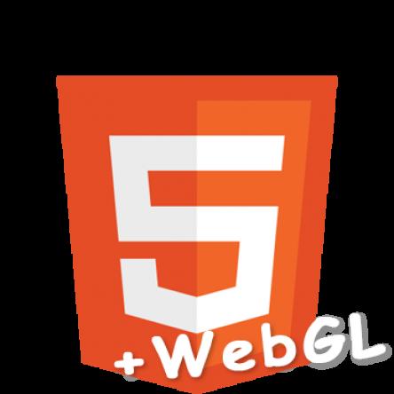Игры HTML5\WebGL